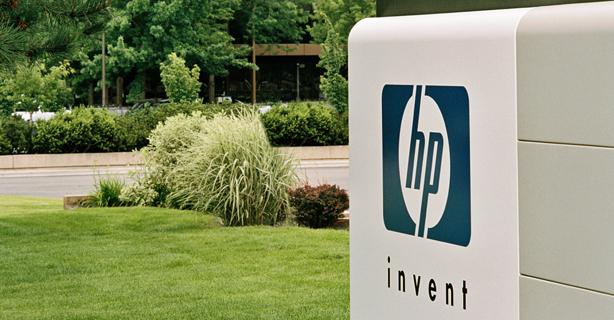 Kommentar zur Aufspaltung von Hewlett-Packard: HP Inc. und Hewlett-Packard Enterprise Company. - Foto: Hewlett-Packard