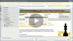 SAP Business One, Windows Server 2012 und Social-Media-Check: Videos und Tutorials der Woche