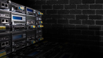 Neue Features für Advanced Malware Protection: Sourcefire Trajectory verfolgt Malware zurück - Foto: Sourcefire