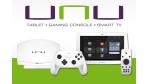 Sunflex Unu: Allround-Tablet startet im Sommer - Foto: Sunflex