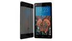 Fairphone: Nächste Lieferung des fairen Handys kommt im Sommer - Foto: Fairphone