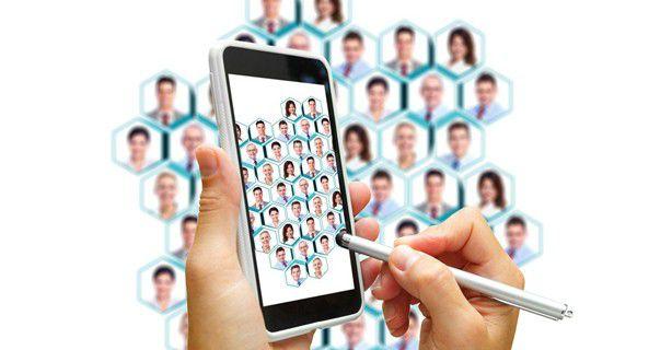 MDM-Lösungen helfen, den mobilen Flohzirkus in Unternehmen zu hüten.