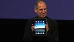 Verflixt?: Apple geht mit dem iPad ins siebte Jahr - Foto: Apple