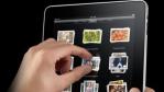 Tablet-Erfolgsgeschichte: 3 Jahre iPad in Deutschland - Foto: Apple