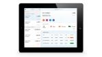 Intuitive Benutzeroberflächen: Was die zweite SAP-Fiori-Welle Neues bringt - Foto: SAP