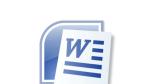 Tipps für Microsoft Office: Tipps und Tricks für Word - Foto: Microsoft