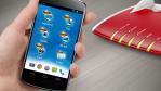 AVM, D-Link, Linksys: Apps für Router im Home Office - Foto: AVM