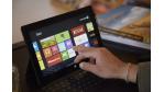 Installationsprobleme: Microsoft zieht Update auf Windows RT 8.1 zurück - Foto: Microsoft