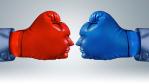 Patentstreit: Google finanziert Samsungs Kampf gegen Apple - Foto: Lightspring/Shutterstock