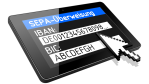 Projektleiter, Tester, SAP-Berater: SEPA-Umstellung beschert Freiberuflern hohe Honorare