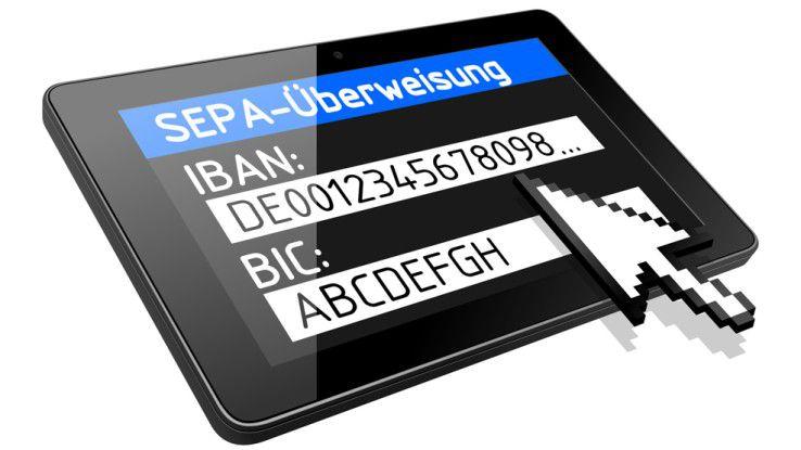 Für die Umstellung auf SEPA sind Projektleiter, Tester und SAP-FI-Berater gefragt.