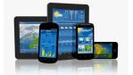 Stiftung Warentest: Wetter-Apps für iPhone und iPad im Test - Foto: MeteoGroup Deutschland GmbH