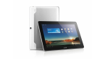Huawei Mediapad 10 Link: Android-Tablet mit UMTS ab sofort erhältlich - Foto: Huawei