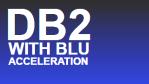 DB2 mit BLU-Beschleunigung: Aus Big Data wird Small Data - Foto: IBM