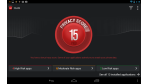 Mobile Security: Bitdefender Clueful identifiziert verdächtige Android-Apps