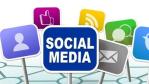 Jeder ist für seine Beiträge verantwortlich: Praxistipps für Social Media Guidelines - Foto: bröc/Fotolia.com