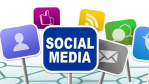 Social-Media-Recruiting: Die Begeisterung lässt nach - Foto: bröc/Fotolia.com
