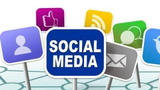 Vorgaben gefragt: Praxistipps für Social Media Guidelines - Foto: bröc/Fotolia.com