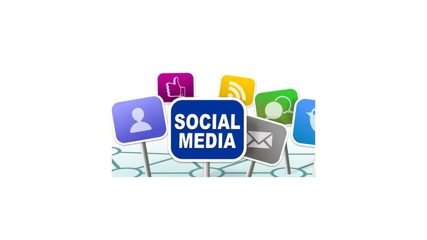 Social Media Guidelines sollten klar und verständlich sein und zwischen unverbindlichen Empfehlungen und verbindlichen Anweisungen unterscheiden.