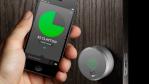 Gadget des Tages: August Smart Lock öffnet Türen per Smartphone - Foto: August