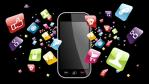 Lohnendes Geschäft: Fast jede zweite App saugt unnötig Daten ab - Foto: cienpiesnf - Fotolia.com