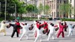 Kein Job für Anfänger: Projektarbeit in China - Foto: klange76/Fotolia.com
