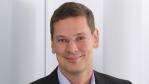 Vom Mittelstand ins Großunternehmen: Carsten Bernhard wechselt zum TUI-Konzern