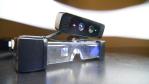 Augmented- und Virtual-Reality-Brillen: Die Alternativen zu Google Glass - Foto: Meta
