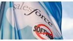 Gastkommentar: Macht sich Oracle an Salesforce heran? - Foto: Salesforce