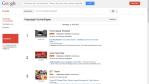 Nun in zwölf Ländern verfügbar: Google zeigt Live-Trends bei Suchanfragen