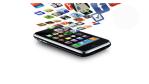 FireEye-Bericht: Experten warnen vor gefälschten Austausch-Apps fürs iPhone - Foto: Apple