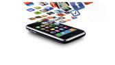 Die besten kostenlosen iPhone-Apps: Top-Apps aus dem App Store - Foto: Apple
