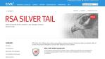 RSA Silver Tail 4.0: Online-Bedrohungen in Echtzeit bekämpfen