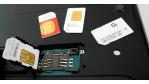 Sicherheitsexperte: Millionen SIM-Karten können geknackt werden - Foto: Harald Karcher
