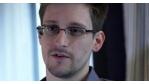 TED: Snowden ruft Internet-Unternehmen zur Verschlüsselung auf - Foto: YouTube / Guardian