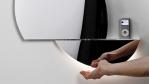 Gadget des Tages: Open Mirror - Open-Source-Baukasten aus Italien - Foto: Digital Habit(s)