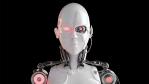 Künstliche Intelligenz: Robocop und Robodoc - Foto: jim - Fotolia.com