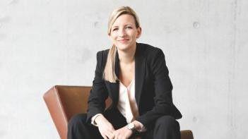 """Katja Hoppe, Norecu: """"Es ist legitim, über soziale Netzwerke wie Xing und LinkedIn auf Kandidaten zuzugehen."""""""