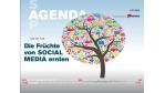 Ausgabe 1/2013: Social Media