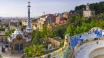 """Spanische Entwickler für Deutschland: """"Spanier sind erfolgsorientiert und zuverlässig"""" - Foto: travelwitness/Fotolia.com"""