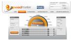 Telekom & Co.: Wird mein DSL-Zugang bereits gedrosselt?