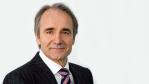 Interview mit Karl-Heinz Streibich, Software-AG: Das digitalisierte Unternehmen - Foto: Software AG