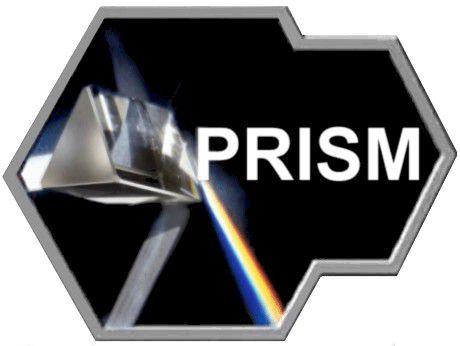 Wegen PRISM & Co. sind deutsche IT-Anwender noch skeptischer als bisher.