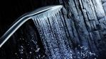 Weniger Druck bei den Druckkosten: Output-Management bei Grohe - Foto: Grohe AG