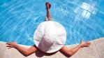 Sommer im Büro: So werden Sie wieder frisch - Foto: YanLev, Shutterstock.com