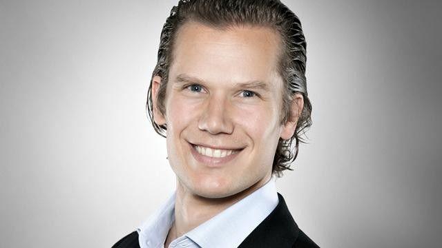 """Carlo Velten, Crisp Research: """"MariaDB zählt derzeit sicherlich zu den technisch innovativsten Datenbank-Projekten."""""""