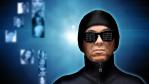 """Juniper Networks: Krimineller Untergrund im Netz ist """"blühende Metropole"""" - Foto: Shutterstock.com / Photosani"""