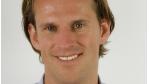 Leser fragen, Personalexperten antworten: Vom SAP-Entwickler zum Prozessberater?
