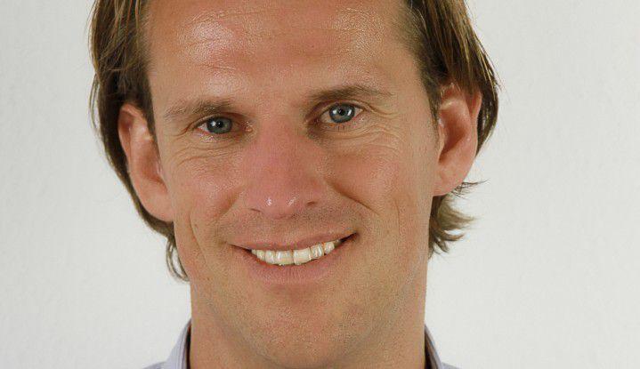 Frank Rechsteiner hat sich als Personalberater auf den SAP-Arbeitsmarkt spezialisiert.