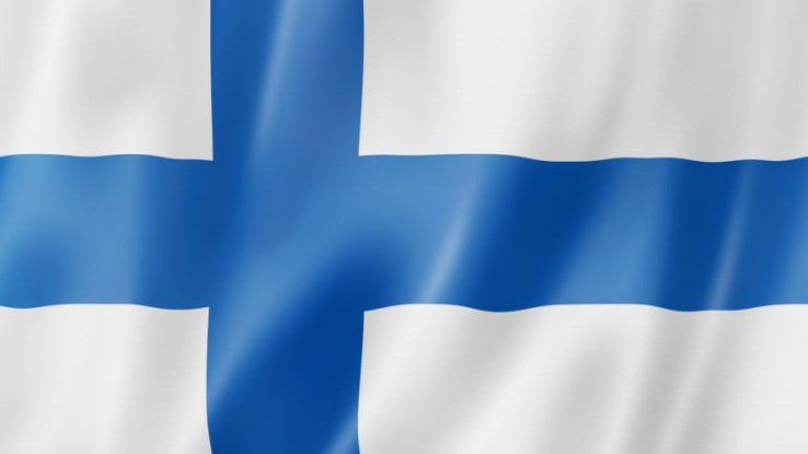 In Finnland, dem Land der Mobile Games, sind Entwickler sehr gefragt.